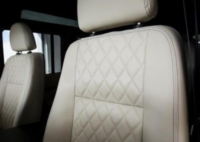 SD110-interior