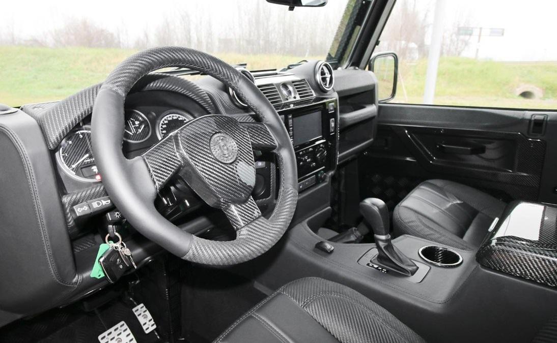 Front seat covers fit Hyundai i30 VEST SHAPE 2x 1